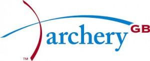 ArcheryGB